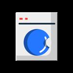 Ремонт стиральных машинок в Тюмени